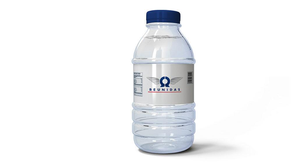 reunidas-branding_bottle-A