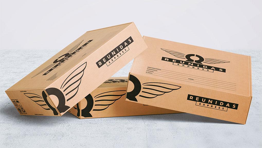 reunidas-branding_caixa_01