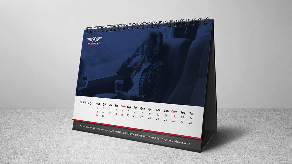 reunidas-branding_calendar