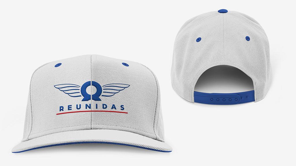 reunidas-branding_cap-A