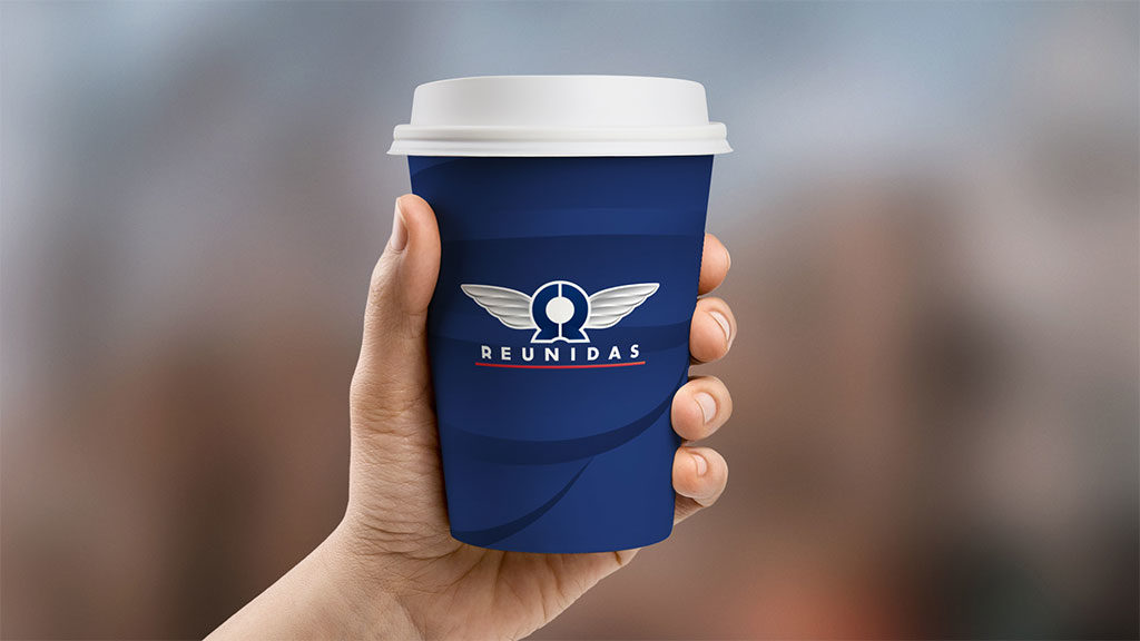 reunidas-branding_cup-coffee-A