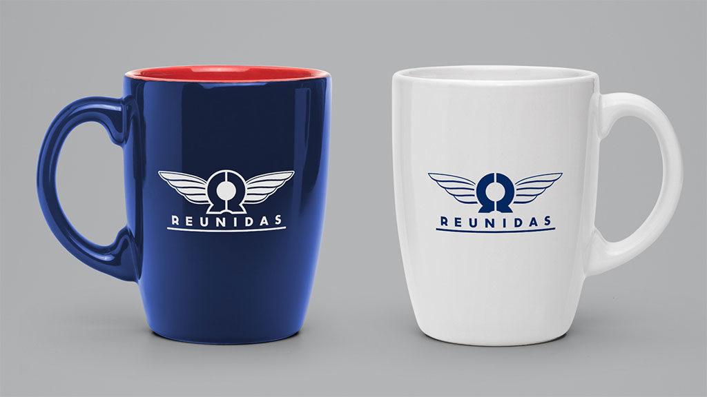 reunidas-branding_mugs-A