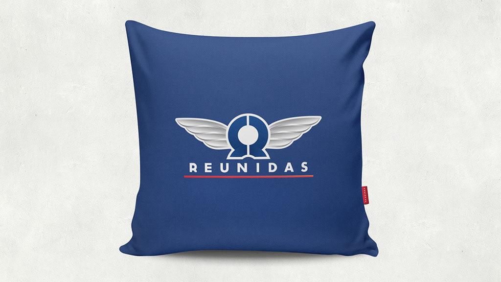 reunidas-branding_pillow-A