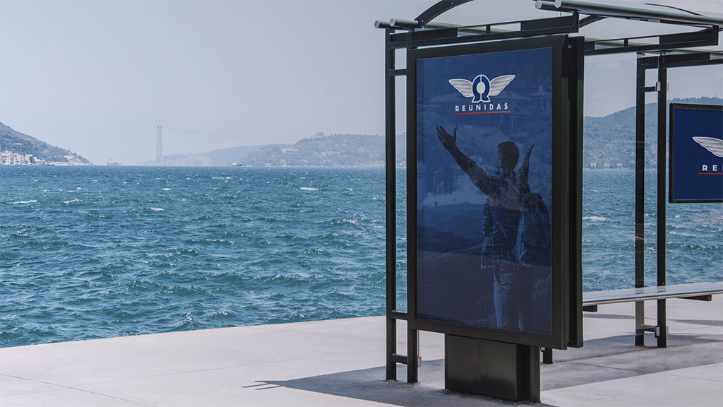 reunidas-branding_ponto-praia-A