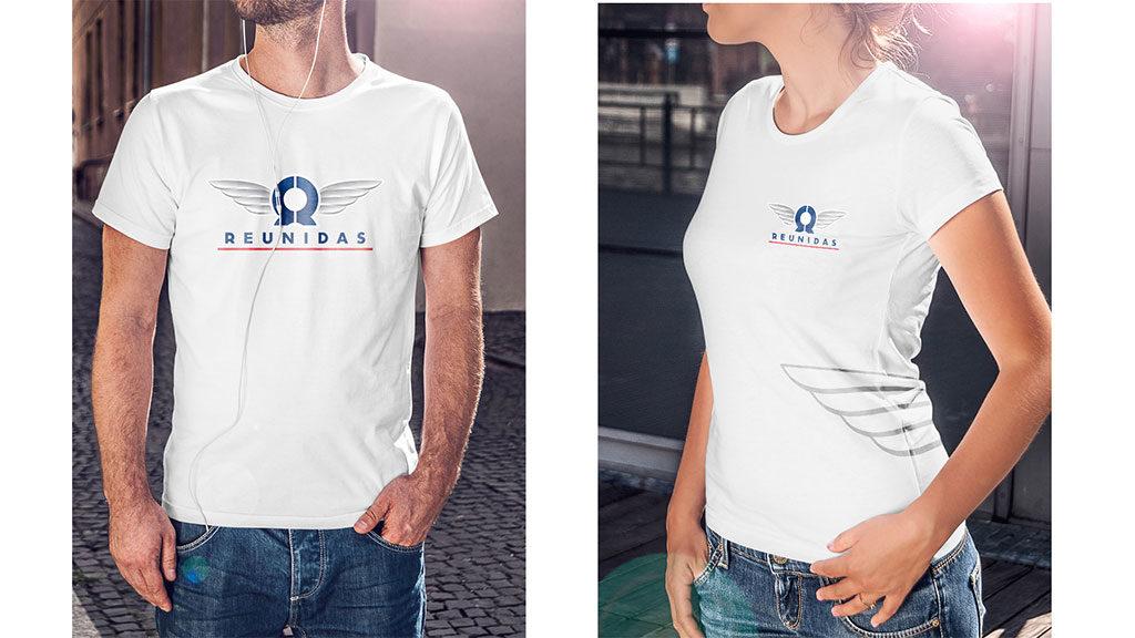 reunidas-branding_t-shirt-A